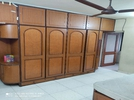2 BHK Flat  For Sale  In Shastri Apartments In Camp