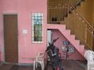 4+ BHK Flat  For Sale  In Sampangi Rama Nagara