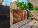 3 BHK Flat  For Sale  In Sector 4