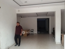 Office Space for sale in  New Industrial Town , Faridabad