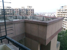 3 BHK Flat  For Sale  In Jai Shree Ganesh Apartments In Sector 45