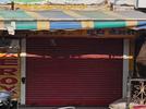 Shop for sale in Vadgaon Budruk, , Pune
