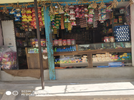 Shop for sale in Borabanda , Hyderabad