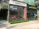 Showroom for sale in Punjabi Bagh , Delhi