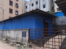 Industrial Shed for sale in Laigude Mala , Pune