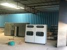 Godown/Warehouse for sale in Subash Nagar , Hyderabad