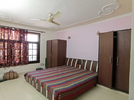 3 BHK Flat  For Rent  In Sector 25