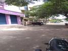 Shop for sale in Mogappair , Chennai