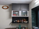 1 BHK Flat  For Sale  In Krishna Kripa Apartment In Thane West