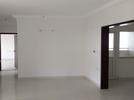 2 BHK Flat  For Rent  In Purva Palm Beach In Kyalasanahalli
