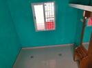 1 RK In Independent House  For Rent  In Ambattur Industrial Estate