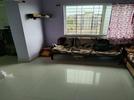 1 BHK Flat  For Sale  In Bhagyaodaya Nagar, Kondhwa