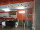 Shop for sale in Mugalivakkam , Chennai