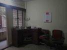 1 BHK Flat  For Sale  In Sai Appartment, Hadapsar Gadital. In Bunter School Road, Hadapsar