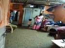 1 RK For Sale in Mora Vasat in Sant Nagar