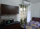 1 RK Flat  For Rent  In Meenakshi Layout In Meenakshi Layout Main Road, Meenakshi Layout