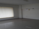 Showroom for sale in Bavdhan , Pune