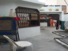 4 BHK For Sale  in Police Lines