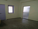 1 BHK Flat  For Rent  In Krupalu Housing Society In Paudroad