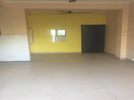 1 BHK Flat  For Rent  In Standalone Building  In Sector 28