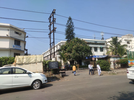 Industrial Building for sale in Pimpri-chinchwad , Pune