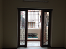 2 BHK Flat  For Sale  In Dhurga Enclave, Tharamani In Tharamani
