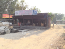 Industrial Shed for sale in Ravet , Pune
