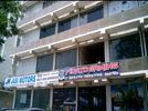 Showroom for sale in Kharghar , Mumbai