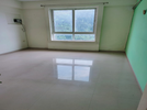 2 BHK Flat  For Rent  In Monsoon Breeze In Sector 78