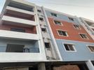 1 BHK Flat  For Sale  In Lohgaon - Wagholi Road