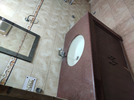 3 BHK Flat  For Rent  In Standalonebuilding In Sector 17