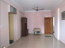 2 BHK Flat  For Sale  In Esteem Park, Jp Nagar In Jp Nagar 5th Phase