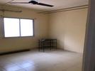 1 BHK Flat  For Rent  In Gajalaxmi Society In Vasant Kamal Vihar