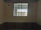 2 BHK Flat  For Sale  In Prestigplaza In Manjri, Manjari Budruk