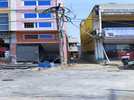 Industrial Building for sale in Urapakkam Tea Shop , Chennai