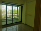 2 BHK Flat  For Rent  In P K Jewel Heights In Kharghar