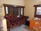 2 BHK In Independent House  For Rent  In Vidyaranyapura