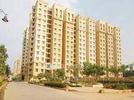 4 BHK For Rent  In Shobha City In Thanisandra