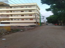 1 BHK Flat  For Rent  In Standalone Building  In Bommasandra
