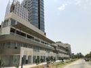 Shop for sale in Sector 80 , Gurgaon