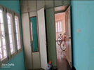 2 BHK Flat  For Rent  In Ramamurthy Nagar