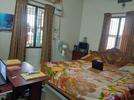 2 BHK Flat  For Sale  In Ayshwariyam Kuber In Avadi