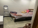2 BHK Flat  For Sale  In Rohini