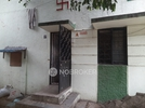 1 BHK In Independent House  For Rent  In Kothrud