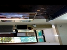 1 RK Flat  For Sale  In Sp Unit Richmond Park In Sector 43