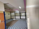 Office Space for sale in Chinchwad , Pune