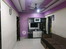 Godown/Warehouse for sale in Kalamboli , Mumbai