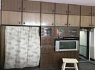 1 RK Flat  For Sale  In Dinathwadi In Matunga West