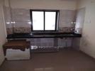 1 RK Flat  For Sale  In Avant Heera Complex In Majas Wadi, Jogeshwari East