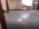 2 BHK Flat  For Rent  In Sankhanidhi Flats In Saligramam